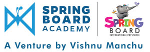 Spring Board Academy and International Preschools